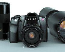 leicas2.jpg