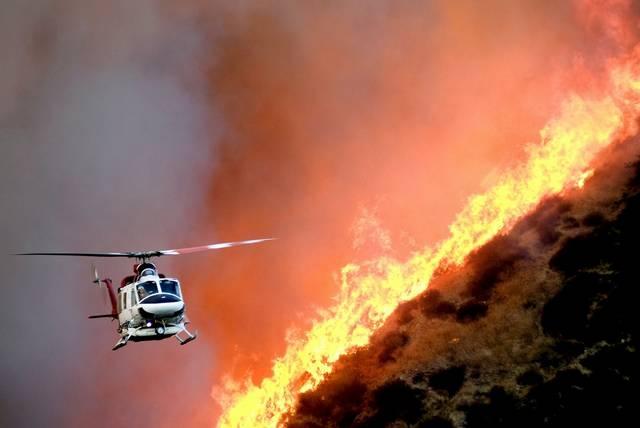 waldbrandkalifornien.jpg