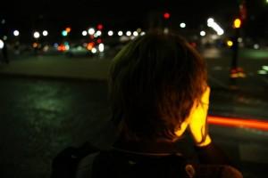 nachtlandschaft.jpg