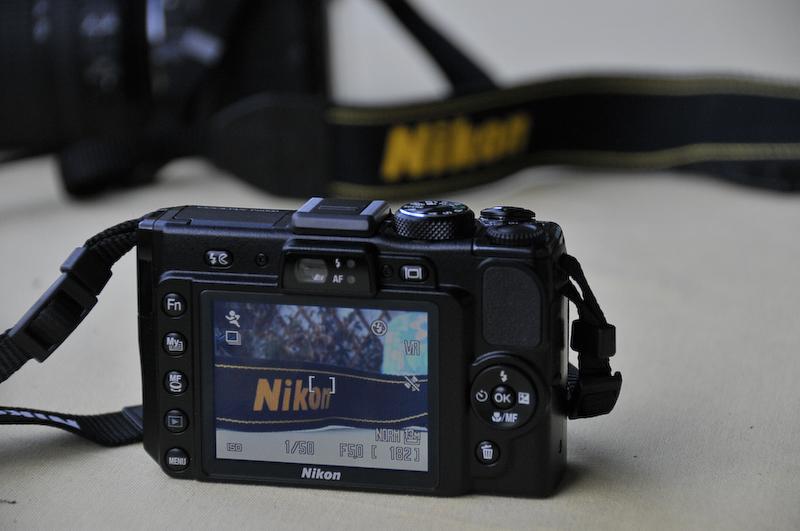 nikonp6000-16.jpg
