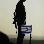 israelischersoldat1.jpg
