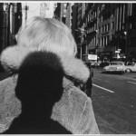 newyork66.jpg
