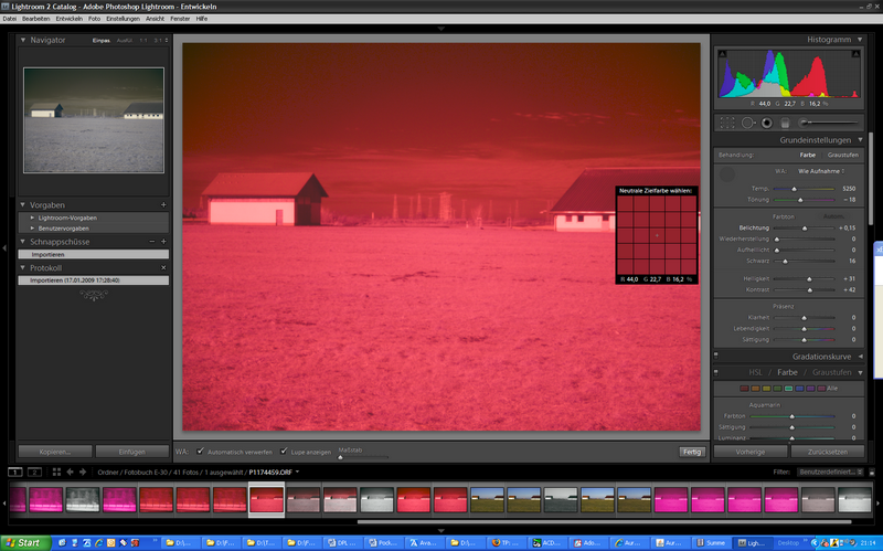 ir-lightroom.png