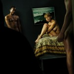 sextens1-1.jpg