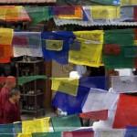 farbenlinien-1.jpg