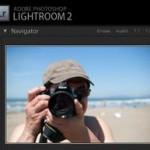lightroom-small.jpg