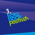 fotobuchfestival.png