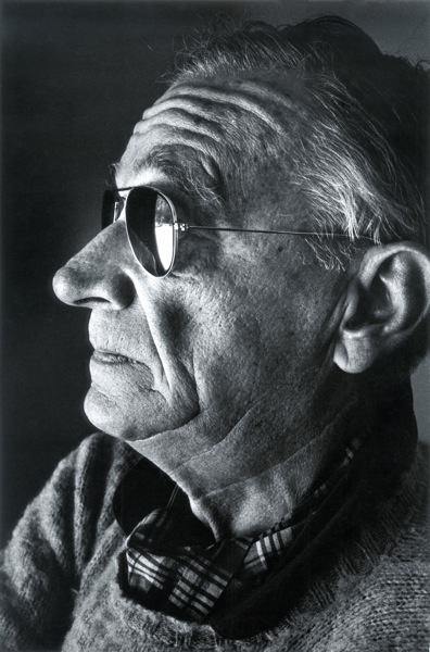walker-evans-w.glasses1.jpg