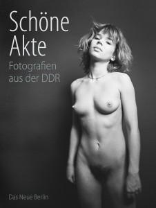 schoene_akte-226x300.jpg