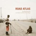 road_atlas-243x300.jpg