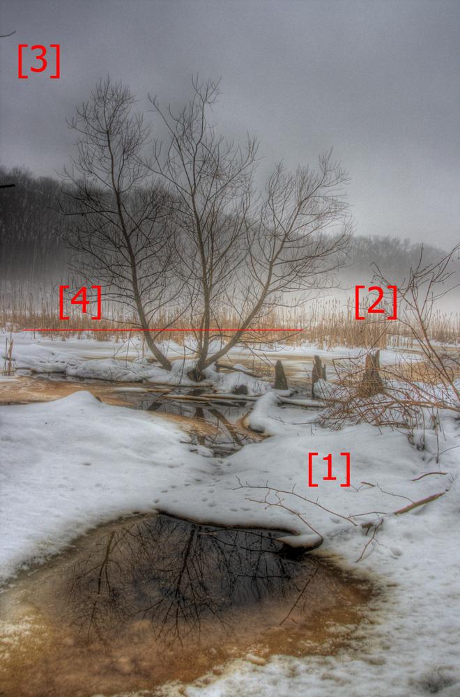swamps_corrections1.jpg