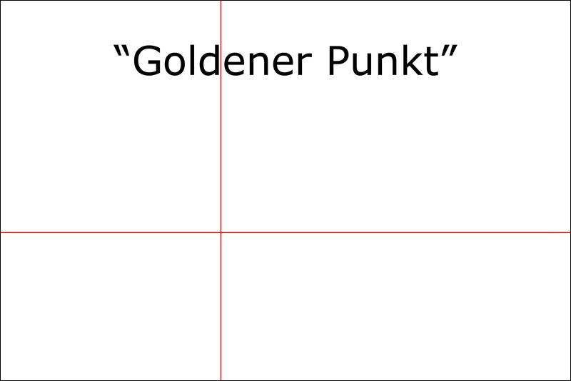 3_goldener_punkt.jpg