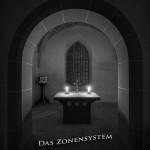 zonensystem__religionsstiftung__533x800.jpg