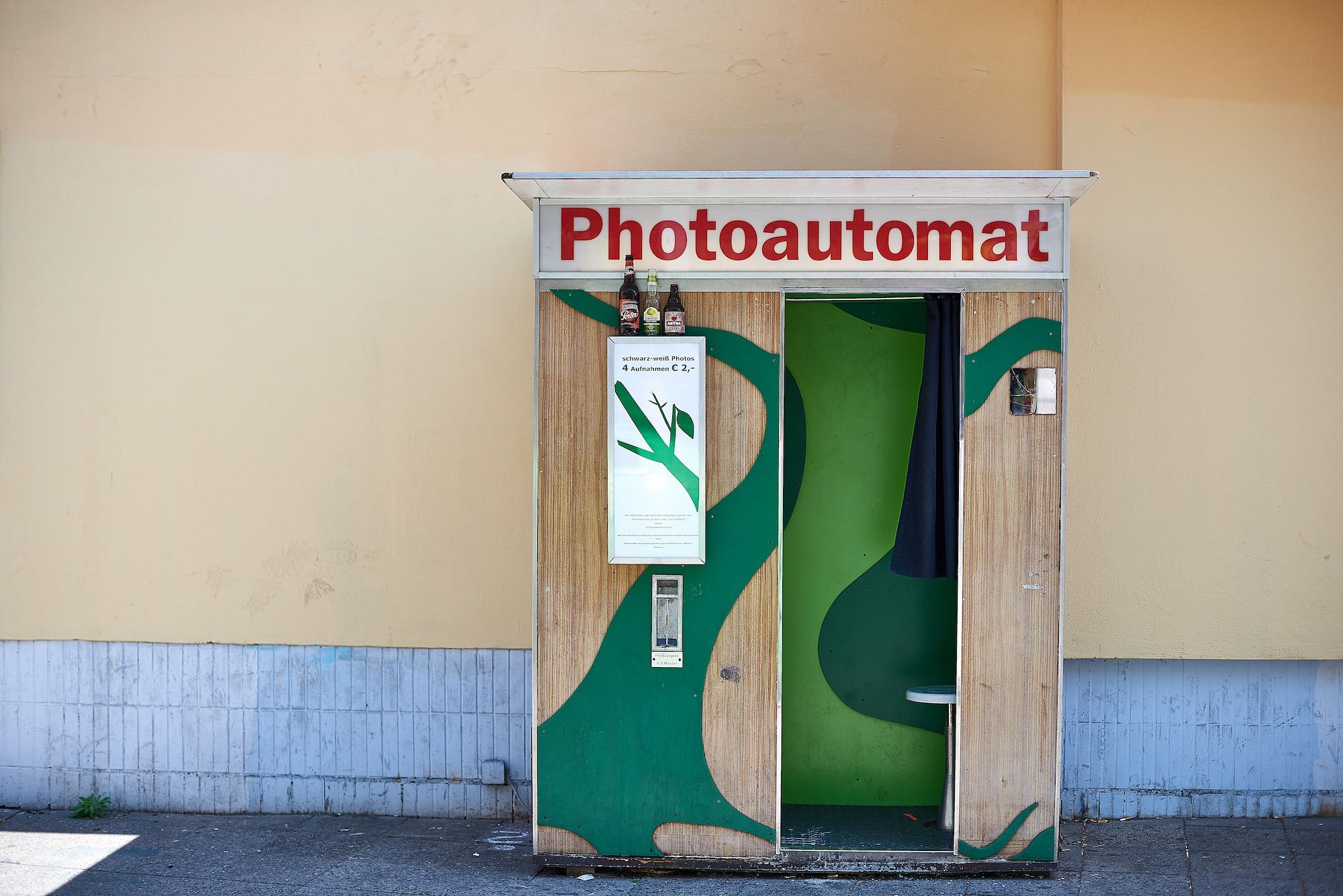 Photo-Foto