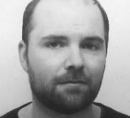 Juri Gottschall
