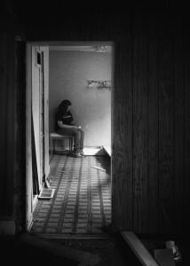 Zoe Comes Home 11 - (c) Sofie Dittmann