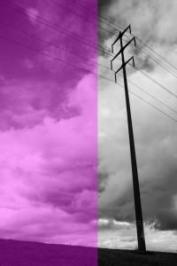 Vergleichsfoto/Beschnitt