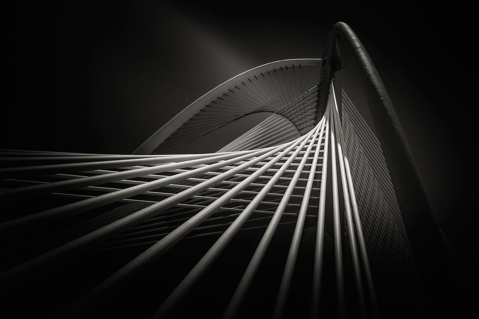 Hasselblad Master 2016 Architektur