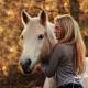 Pferdundreiterin-Bearbeitet