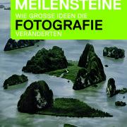 Cover - (c) Florian Heine
