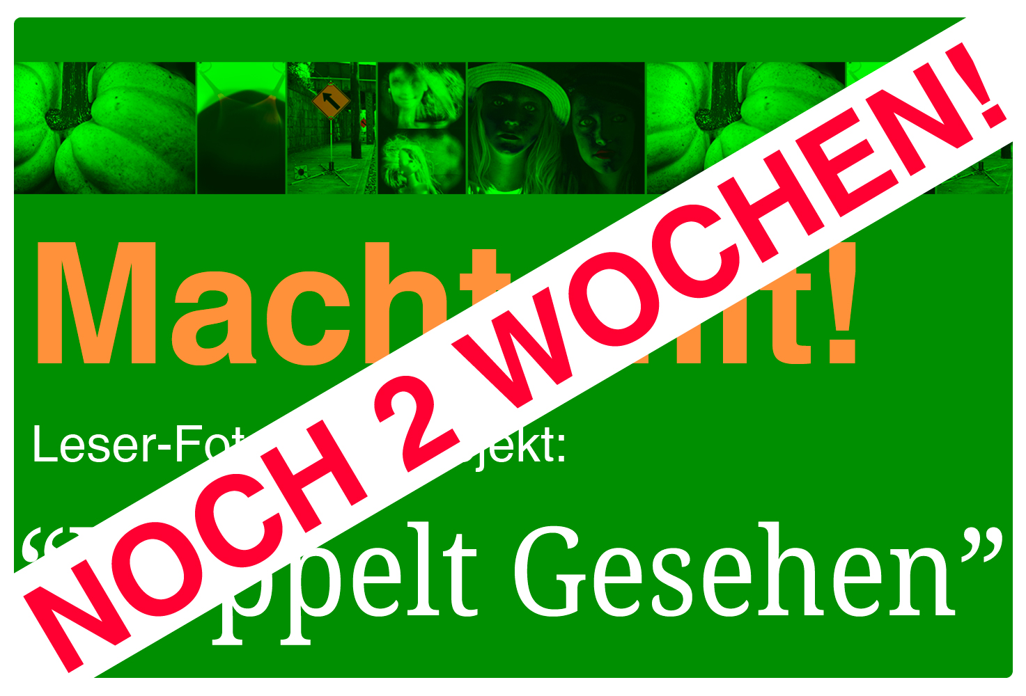 grafik_fotobuch2wochen
