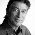Stuart Schwartz