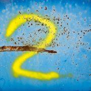 abstrakte2