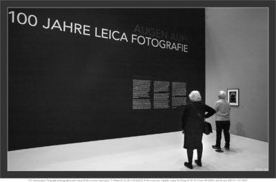 Leica Tri-Elmar-M 16-18-21/4@f/8, 16mm
