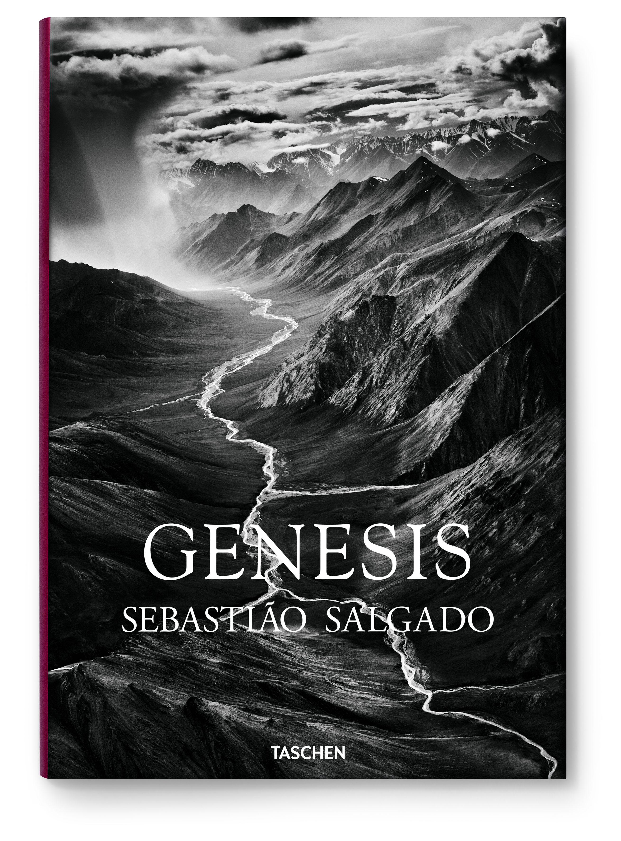 (c) Sebastiao Salgado