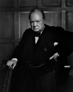 Yousuf-Karsh-Winston-Churchill-1941-1557x1960[1]