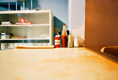 eggleston stilleben