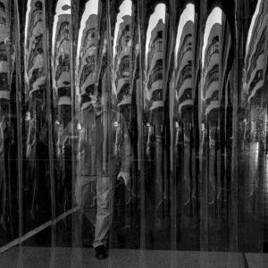 Documenta-14-4-2